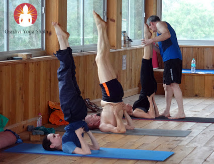 The Role and need of Yoga Teacher