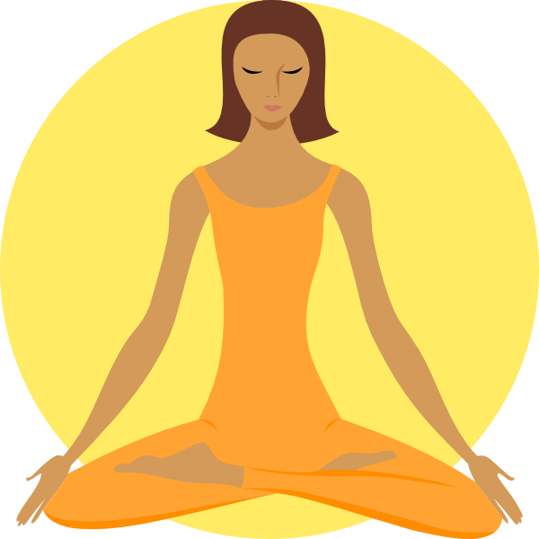 yoga-position