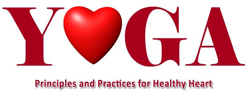 healthy-heart647