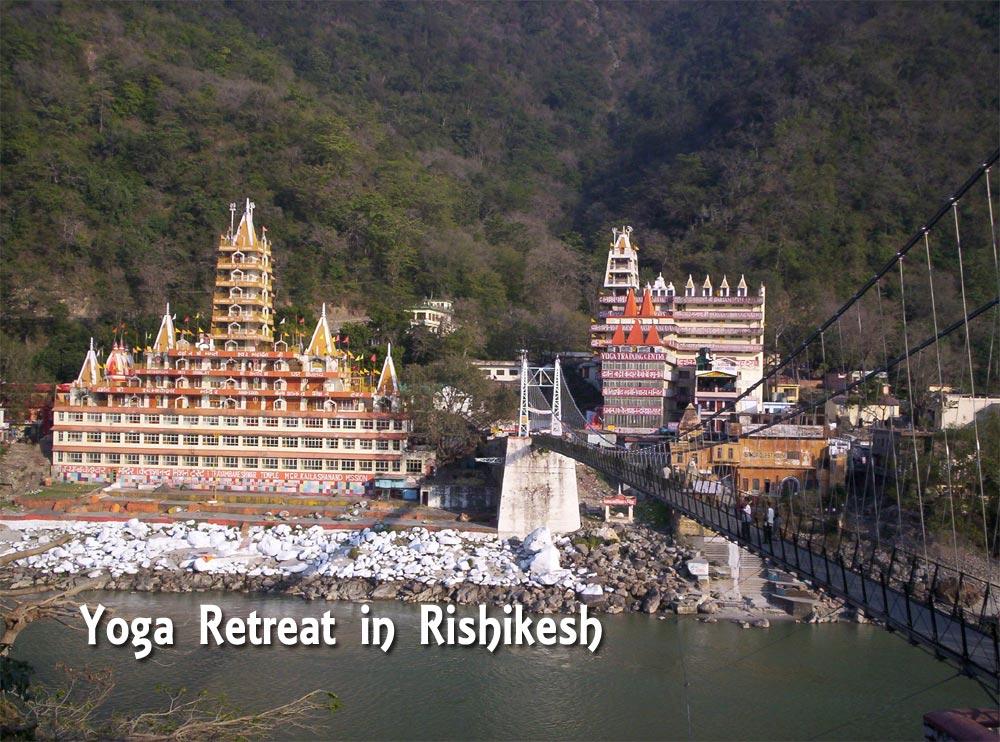 rishikesh-retreat