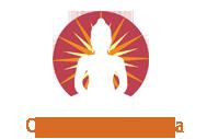 Ojashvi Yoga Shala
