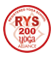 200 Hours Registered Yoga Schoo in Rishikesh