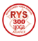 300 Hours Registered Yoga School in Rishikesh