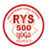 500 Hours Registered Yoga School in Rishikesh