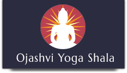 Yoga Teacher Training in Rishikesh, India by Ojashvi